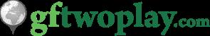 gftwoplay-logo