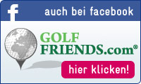 facebook golffriends