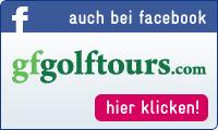 facebook gfgolftours