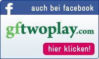 facebook twoplay