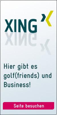 golffriends-xing
