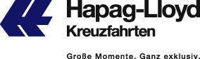 Hapag-Lloyd Kreuzfahrten
