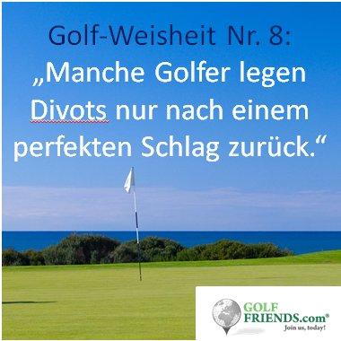 gf-weisheit08