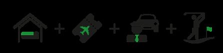 g4y-4er-pictogramm