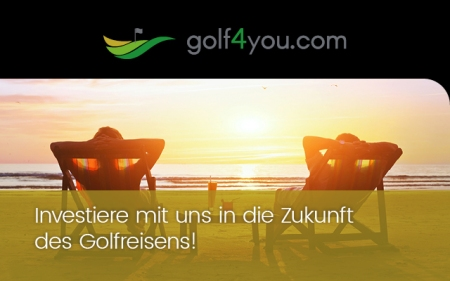 golf4you_motive_de15